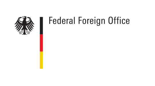 Foreign Federal Office